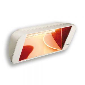 Heliosa 66 product image